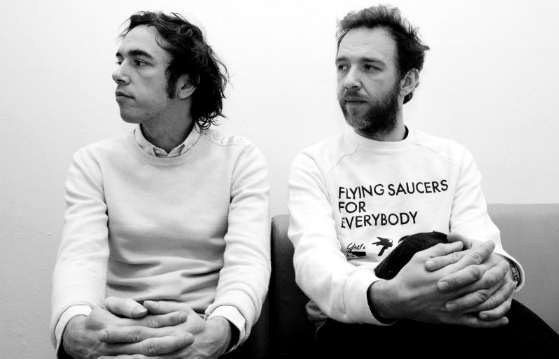 soulwax-lessthan3