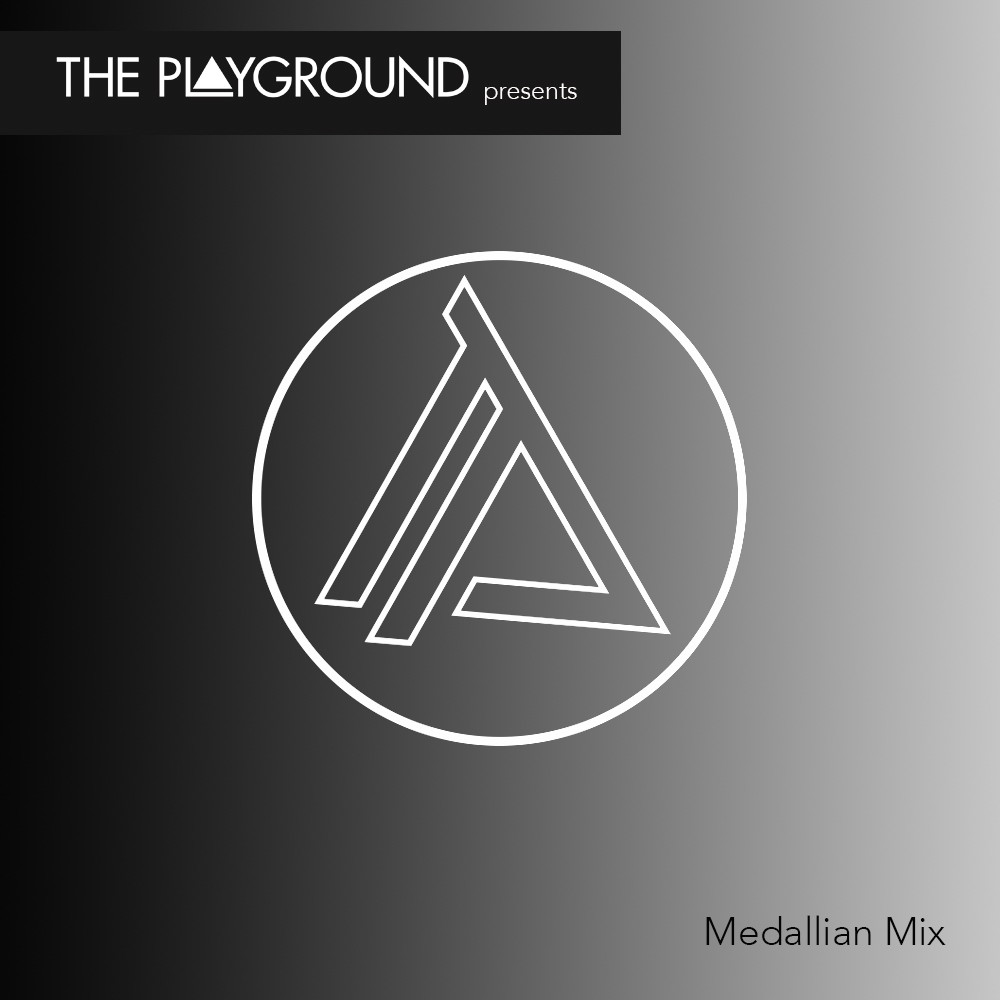 The-Playground-MIX_TEMPLATE
