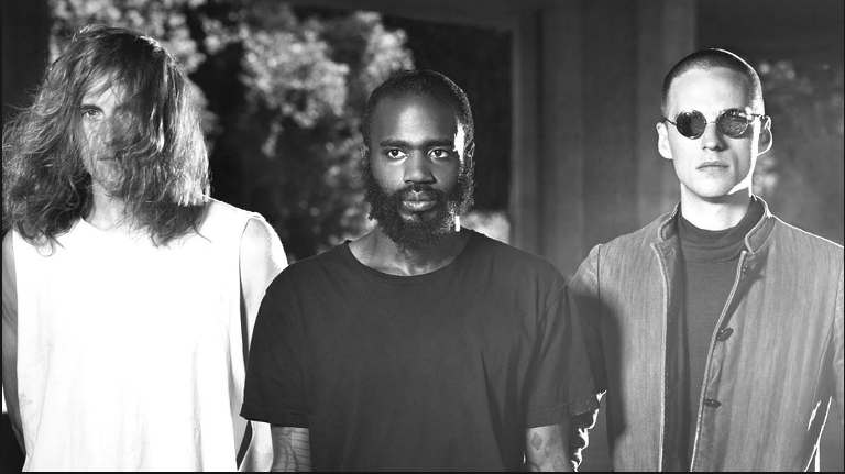 death-grips-Google-Search