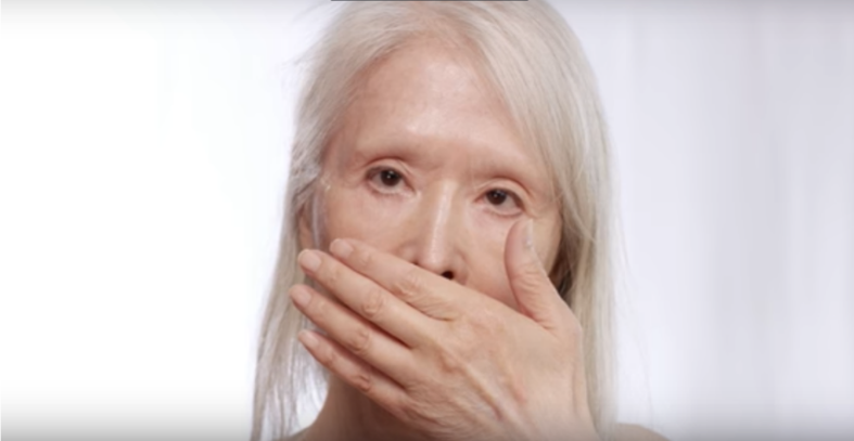 Anohni-asks-Obama-to-free-Chelsea-Manning-with-new-video-Dazed