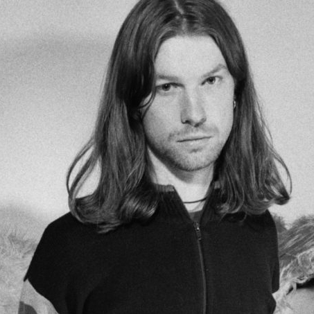 Aphex Twin Announces Album, Shares New Single and Video